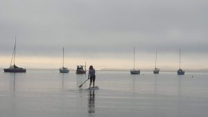 WINTER SUP TOURING SEASON MAY TO OCT 21