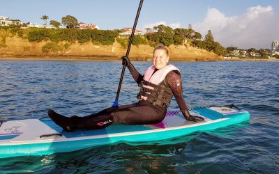 WINTER SUP SESSIONS (JUN – NOV )